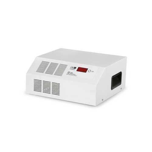 ECO-6000