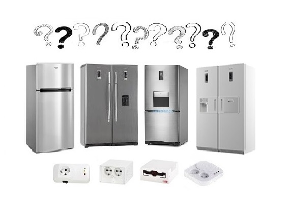 محافظ برق یخچال و فریزر خوب را چطور انتخاب کنیم؟